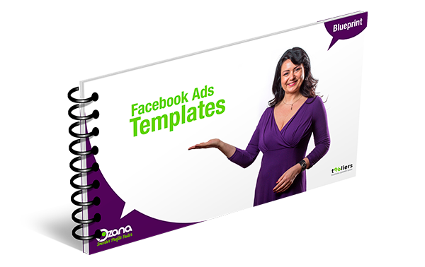 small-shop-img-facebook-ads-templates.png