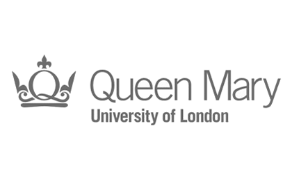 logo-queen-mary-a.png