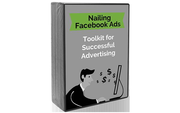 small-shop-img-nailing-facebook-ads.png