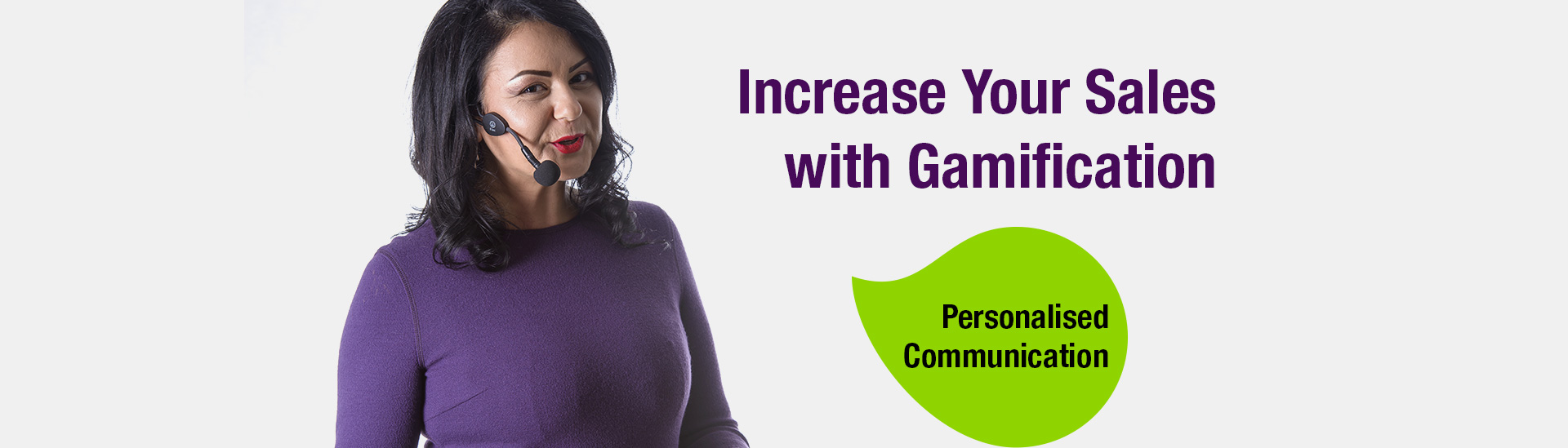 increase-your-sales-with-gamification-header.jpg