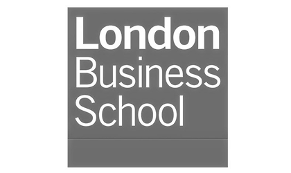 logo-london-bs-a.png
