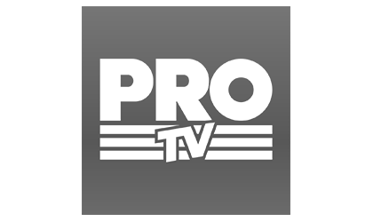 logo-pro-tv-a.png