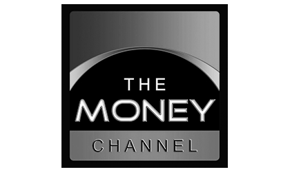 logo-the-money-channel-a.png