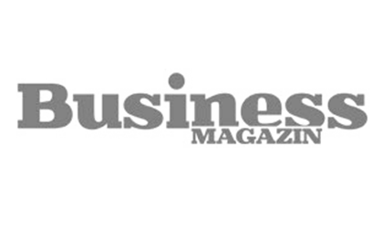 logo-business-mag-a.png