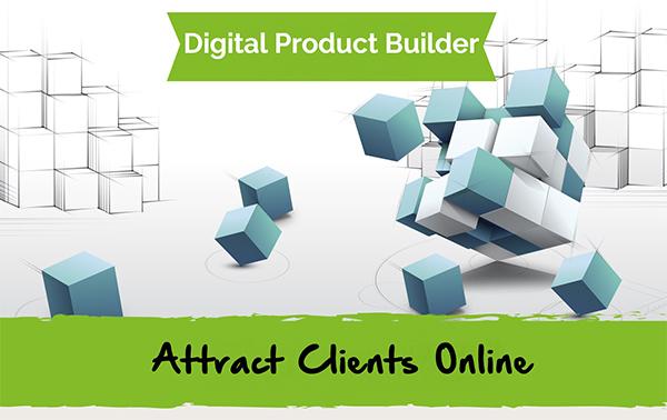 small-shop-img-digital-product-builder.jpg