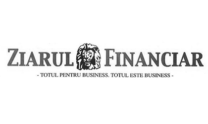 logo-ziarul-financiar-a.png