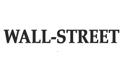 logo-wall-street-a.png