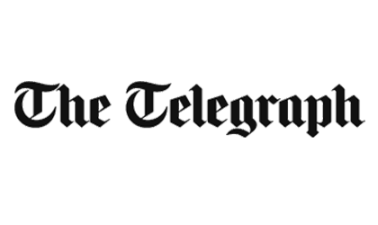 logo-the-telegraph-a.png