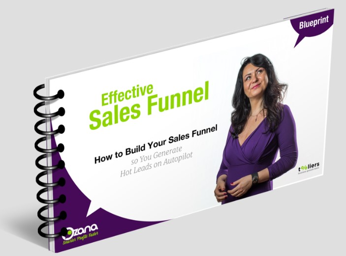 effective sales funnel.jpg