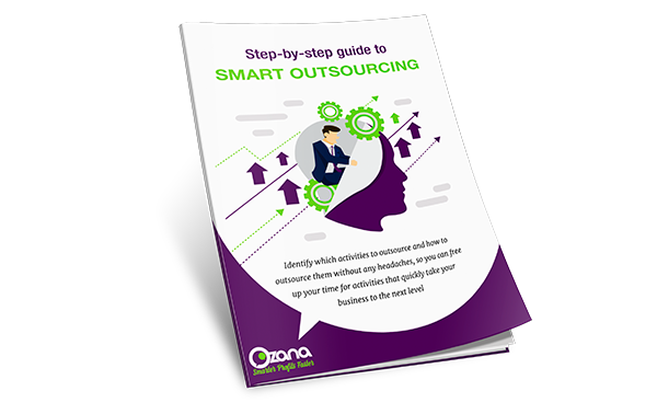 small-shop-img-smart-outsourcing.png